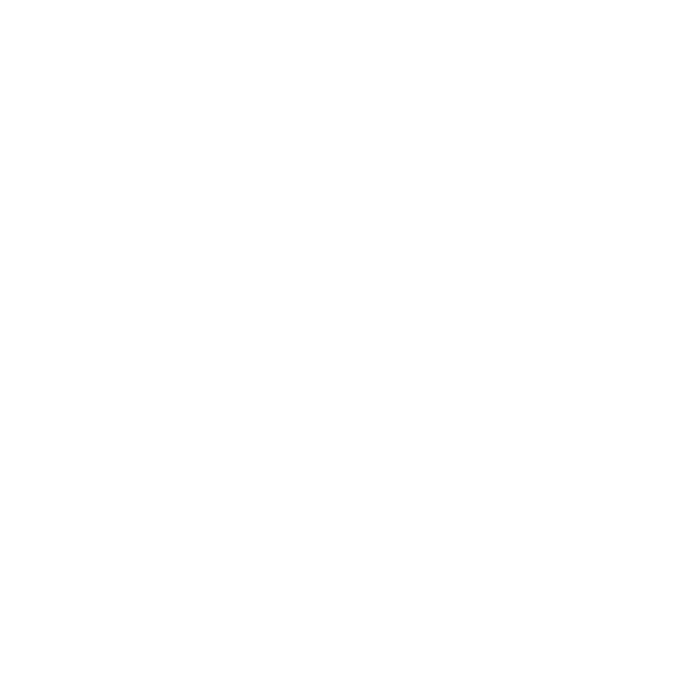 Logo for I Am ~ Phibian